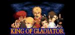97 gladiator hack king kof kog of  rating:Questionable score:0 user:Kaede_Monthmore