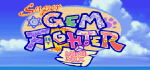 capcom cps2 fighter gem mini mix super  rating:Questionable score:0 user:Kaede_Monthmore