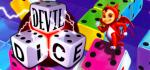 devil dice playstation psx sony thq  rating:Safe score:1 user:RyuuSix