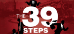 39 steps tagme the  rating:Safe score:0 user:EvathCebor