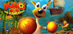 2 kangaroo kao kao_the_kangaroo kao_the_kangaroo_round_2 round round_2 the  rating:Safe score:0 user:EvathCebor
