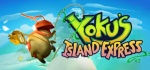 express island tagme yoku yoku's  rating:Safe score:1 user:Apollo