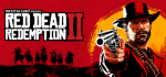 2 dead rdr2 rdrii red red_dead_redemption_2 red_dead_redemption_ii redemption  rating:Questionable score:0 user:Sonicdude2355