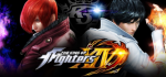 fighters king kof of tagme the xiv  rating:Questionable score:1 user:Kaede_Monthmore