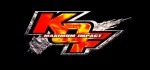fighters impact king kof maximum mi of the  rating:Questionable score:0 user:Kaede_Monthmore