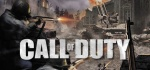 call call_of_duty duty of tagme  rating:Safe score:0 user:crabapple