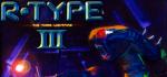3 iii lighting nintendo r r-type super super_nintendo the third type  rating:Safe score:1 user:RyuuSix