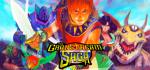 granstream playstation psx saga the  rating:Safe score:1 user:RyuuSix