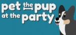 at party pet pet_the_pup pet_the_pup_at_the_party pup the  rating:Safe score:0 user:RamblingMan