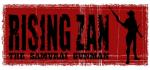gunman rising rising_zan rising_zan_the_samurai_gunman samurai zan  rating:Safe score:0 user:custombannersUUUU