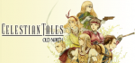 celestian north old tagme tales  rating:Safe score:0 user:EvathCebor