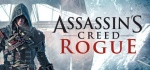 assassin's_cred_rogue assassins_cred_rogue tagme  rating:Safe score:0 user:sfnx