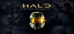 343_industries bungie halo halo:_the_master_chief_collection halo_mcc master_chief mcc microsoft official_art ruffian_games spartan splash_damage xbox xbox_game_studios  rating:Safe score:3 user:CarbonesVivorum