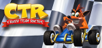 crash racing tagme team  rating:Safe score:0 user:Winchester7314