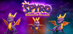 reignited spyro tagme trilogy  rating:Safe score:1 user:Winchester7314