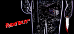 13th emulated friday friday_the_13th nintendo_entertainment_system the  rating:Questionable score:0 user:user01