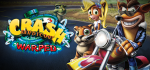 3 bandicoot crash tagme warped  rating:Safe score:1 user:Winchester7314