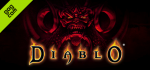diablo gog tagme  rating:Safe score:0 user:Apollo