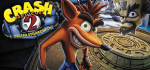 2 back bandicoot cortex crash strikes  rating:Safe score:0 user:Winchester7314