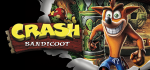 bandicoot crash tagme  rating:Safe score:0 user:Winchester7314
