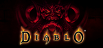 diablo tagme  rating:Safe score:0 user:Apollo