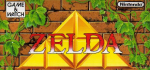 & game tagme watch zelda  rating:Questionable score:0 user:user01