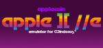 // //e 2 ][ apple applewin iie  rating:Questionable score:0 user:user01