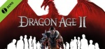 demo dragon_age dragon_age_2 pc  rating:Questionable score:0 user:Anonymous