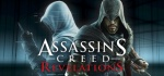 assassin's assassin's_creed creed revelations tagme  rating:Questionable score:3 user:AssassinoLP