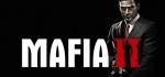 2 mafia tagme  rating:Safe score:3 user:AssassinoLP