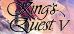 5 absence absence_makes_the_heart_go_yonder go heart king's king's_quest king's_quest_5 king's_quest_v kings kings_quest kings_quest_5 kings_quest_v makes quest sierra the v yonder  rating:Safe score:1 user:Anonymous