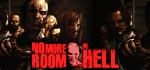 hell in more no no_more_room_in_hell room  rating:Safe score:0 user:Agent_Hiryu