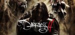 darkness tagme the_darkness_2 the_darkness_ii  rating:Safe score:1 user:Anonymous