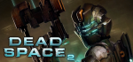 2 dead dead_space dead_space_2 space tagme  rating:Safe score:1 user:Anonymous