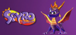 dragon insomniac playstation psx spyro tagme the  rating:Safe score:2 user:Winchester7314