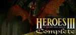 3  heroes heroes_of_might_&_magic heroes_of_might_&_magic_3 heroes_of_might_&_magic_3_complete heroes_of_might_&_magic_iii heroes_of_might_&_magic_iii_complete heroes_of_might_and_magic heroes_of_might_and_magic_3 heroes_of_might_and_magic_3_complete heroes_of_might_and_magic_iii heroes_of_might_and_magic_iii_complete iii magic might  rating:Safe score:1 user:user01