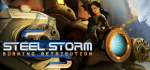 burning retribution steel storm  rating:Safe score:0 user:user01