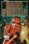 dark_forces star_wars  rating:Safe score:0 user:sheep20