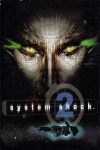 system_shock_(series) system_shock_2  rating:Safe score:0 user:sheep20