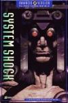 enhanced system_shock system_shock:_classic system_shock_(series)  rating:Safe score:0 user:sheep20