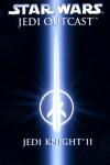 jedi_knight jedi_outcast star_wars  rating:Safe score:0 user:sheep20