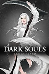 dark dark_souls dark_souls_remastered souls tagme  rating:Safe score:1 user:Neko