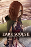 dark dark_souls_2 dark_souls_2_sotfs scholar_of_the_first_sin souls tagme  rating:Safe score:1 user:Neko