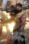 2017 fusion serious_sam tagme  rating:Safe score:0 user:sheep20