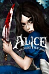 alice alice:_madness_returns alice_in_wonderland madness returns wonderland  rating:Safe score:0 user:Neko