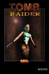 raider tagme tomb  rating:Safe score:0 user:TOMLEE