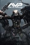alien alien_vs_predator predator tagme vs  rating:Questionable score:0 user:bombik