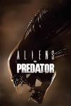 aliens aliens_vs_predator predator tagme vs  rating:Questionable score:0 user:bombik
