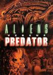 2000 aliens aliens_versus_predator_classic_2000 classic predator versus  rating:Questionable score:0 user:bombik