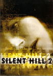 2 hill silent tagme  rating:Safe score:0 user:TOMLEE